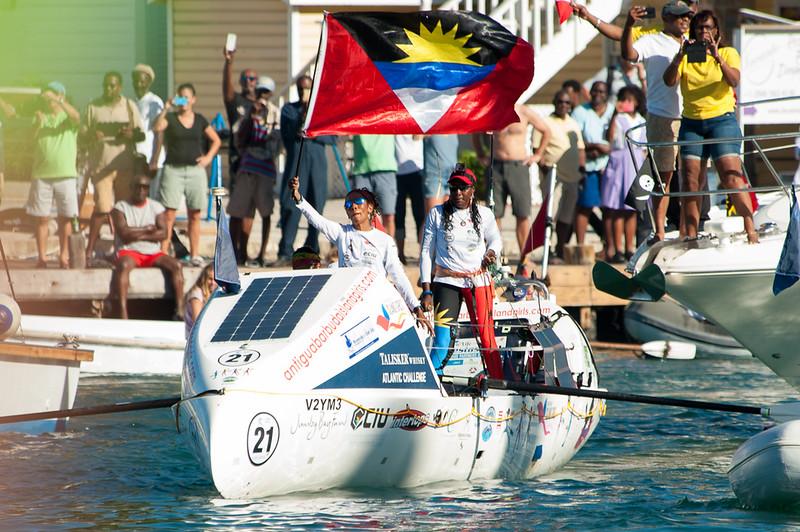 TWAC-Team_Antigua_Girls-028
