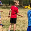 Walkeringham Primary School Sports Day