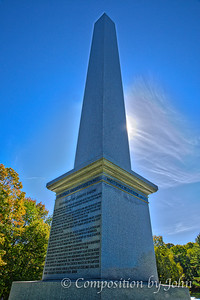 Joseph Smith Birthplace Memorial