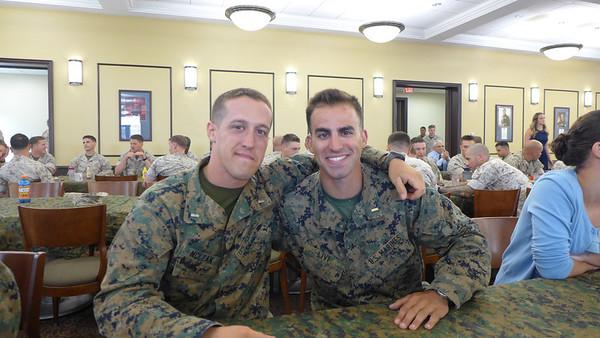 Joseph USMC 20June14
