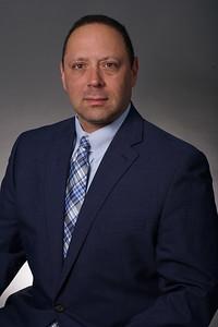 JosephZager (34)