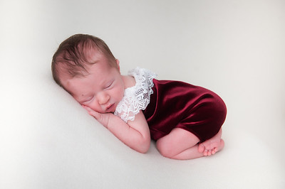 Josephine (newborn)