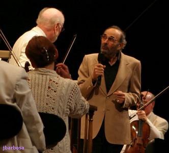 IMG_2059-08-27-05 Tanglewood Concert