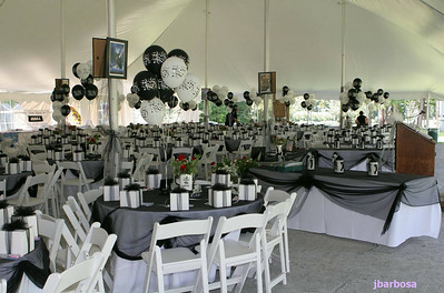 IMG_1936-08-27-05 Tent decor is complete