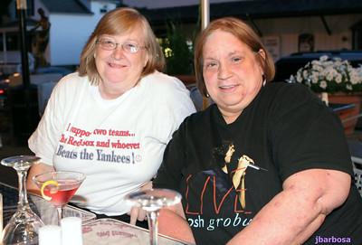 IMG_1875-08-27-05 party team at Prime Restaurant Lenox