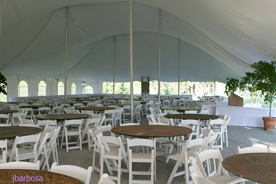 IMG_1904-08-27-05 Tanglewood Tent before decor