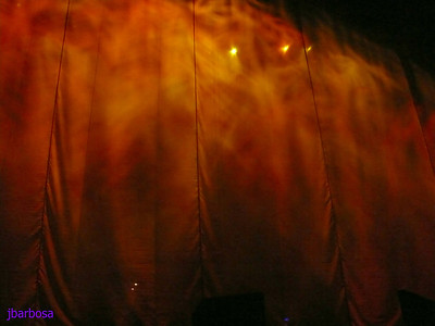 002 Awake-Providence-03-07-07-P1000225wf