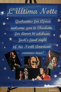 Charlotte-jlb-09-02-07-DSC06676wf