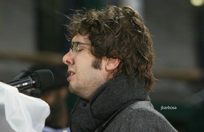 Josh GMA-jlb-05-16-08-1523w