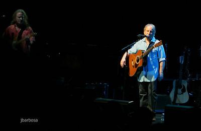 Josh at BAM-jlb-04-23-08-0732wf