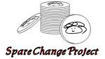 SpareChangeProjectLogoLg-1