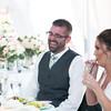 "Wentworth Inn Jackson New Hampshire September Wedding by Lindsay Flanagan |  <a href=""http://www.lindsayflanagan.com"">http://www.lindsayflanagan.com</a>"