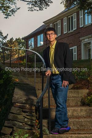 Photos copyright to Dan Quigley  dan@quigleyphotography.com