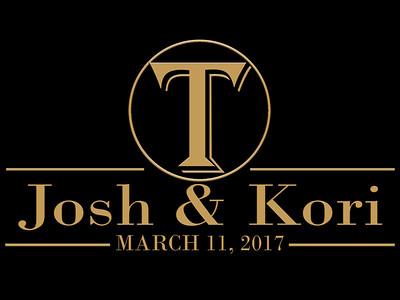 Josh & Kori