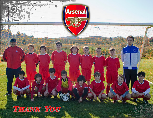 arsenal_team_1116 copy