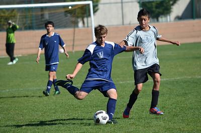 TC United 2012 photos