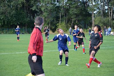 TC United 9_9_2012