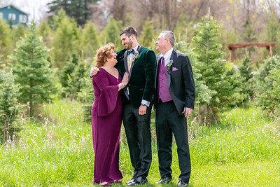 Ashely and Josh Wedding-189