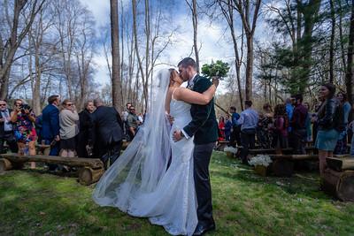 Ashely and Josh Wedding-528