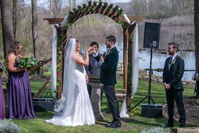 Ashely and Josh Wedding-479