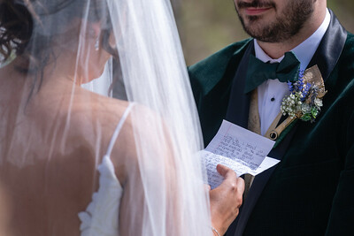 Ashely and Josh Wedding-451