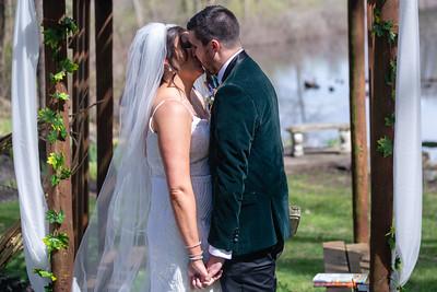 Ashely and Josh Wedding-518