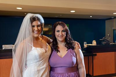 Ashely and Josh Wedding-117