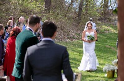 Ashely and Josh Wedding-387