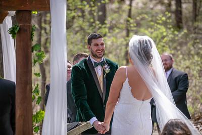 Ashely and Josh Wedding-389