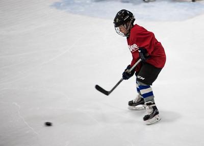 Joshia Hockey