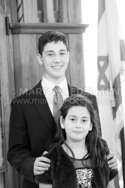 Mariana_Edelman_Photography_Tifereth_Israel_Racquet_Bar_Mitzvah_Rossen_0013