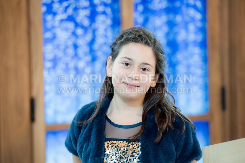 Mariana_Edelman_Photography_Tifereth_Israel_Racquet_Bar_Mitzvah_Rossen_0010