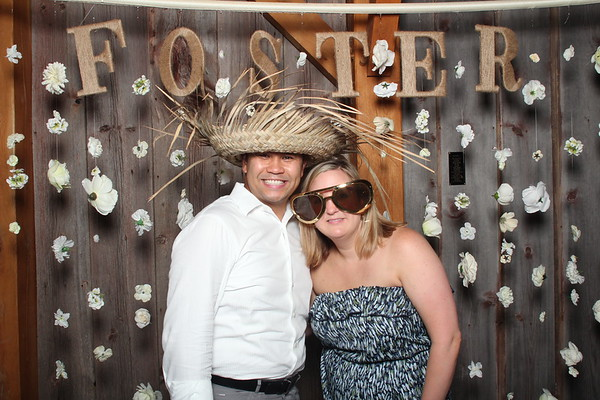 1Aug2015-SchwinnFarm-Photobooth-0018