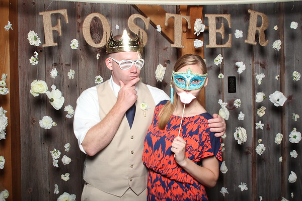 1Aug2015-SchwinnFarm-Photobooth-0201