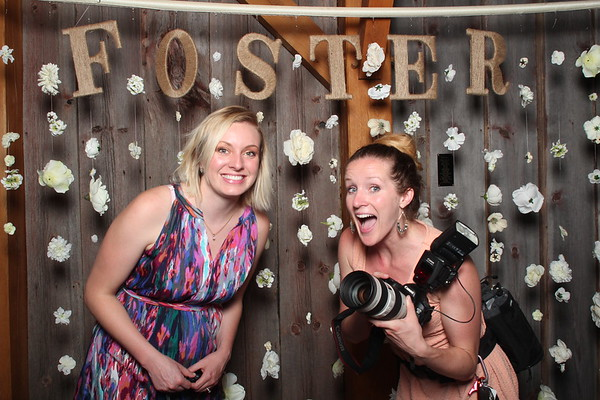 1Aug2015-SchwinnFarm-Photobooth-0002