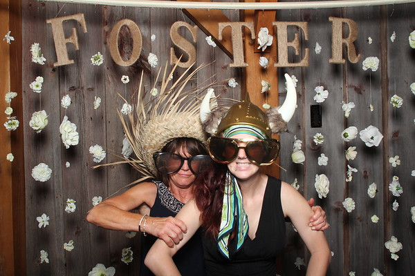1Aug2015-SchwinnFarm-Photobooth-0016