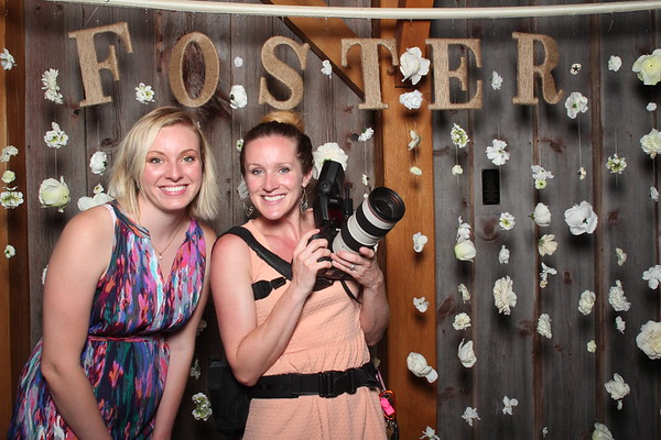 1Aug2015-SchwinnFarm-Photobooth-0001