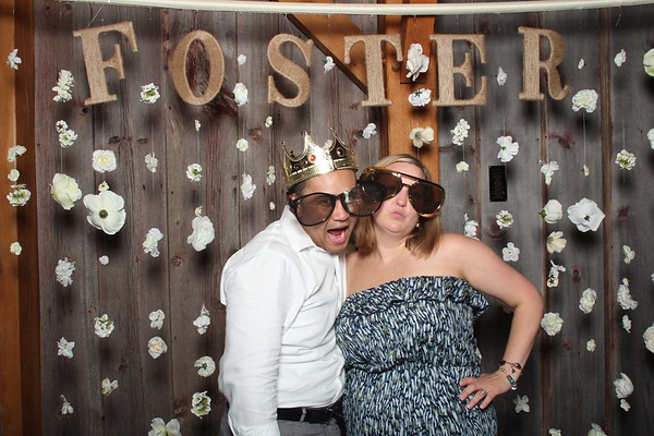 1Aug2015-SchwinnFarm-Photobooth-0020