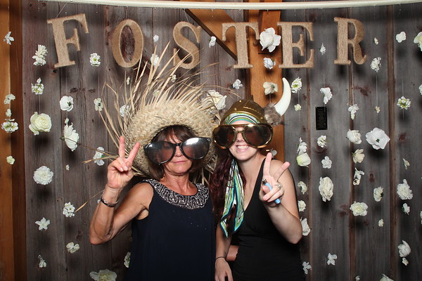 1Aug2015-SchwinnFarm-Photobooth-0017