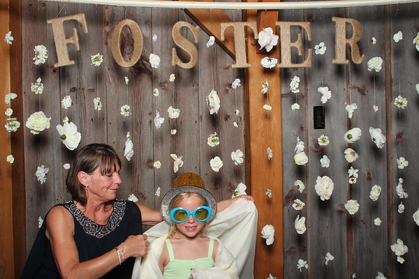 1Aug2015-SchwinnFarm-Photobooth-0012