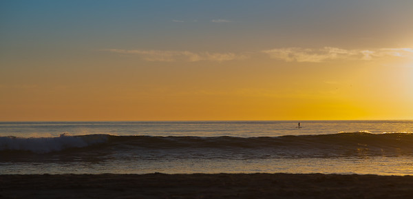 20160418_Josie-Lynn-Beach-430-Edit