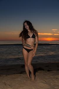 20160418_Josie-Lynn-Beach-335