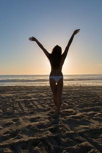 20160418_Josie-Lynn-Beach-219