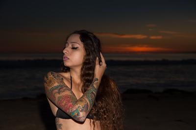 20160418_Josie-Lynn-Beach-472