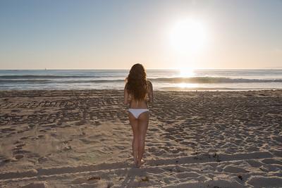 20160418_Josie-Lynn-Beach-376