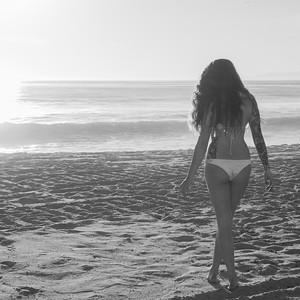 20160418_Josie-Lynn-Beach-371