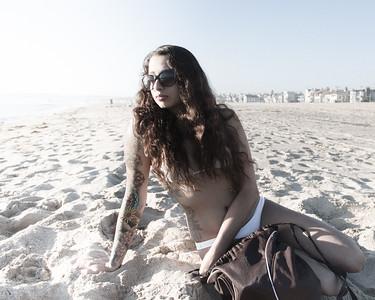 20160418_Josie-Lynn-Beach-339