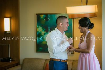JOSUE & OREALIS WEDD-13