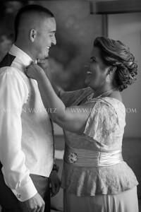 JOSUE & OREALIS WEDD-34