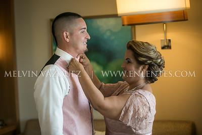 JOSUE & OREALIS WEDD-31
